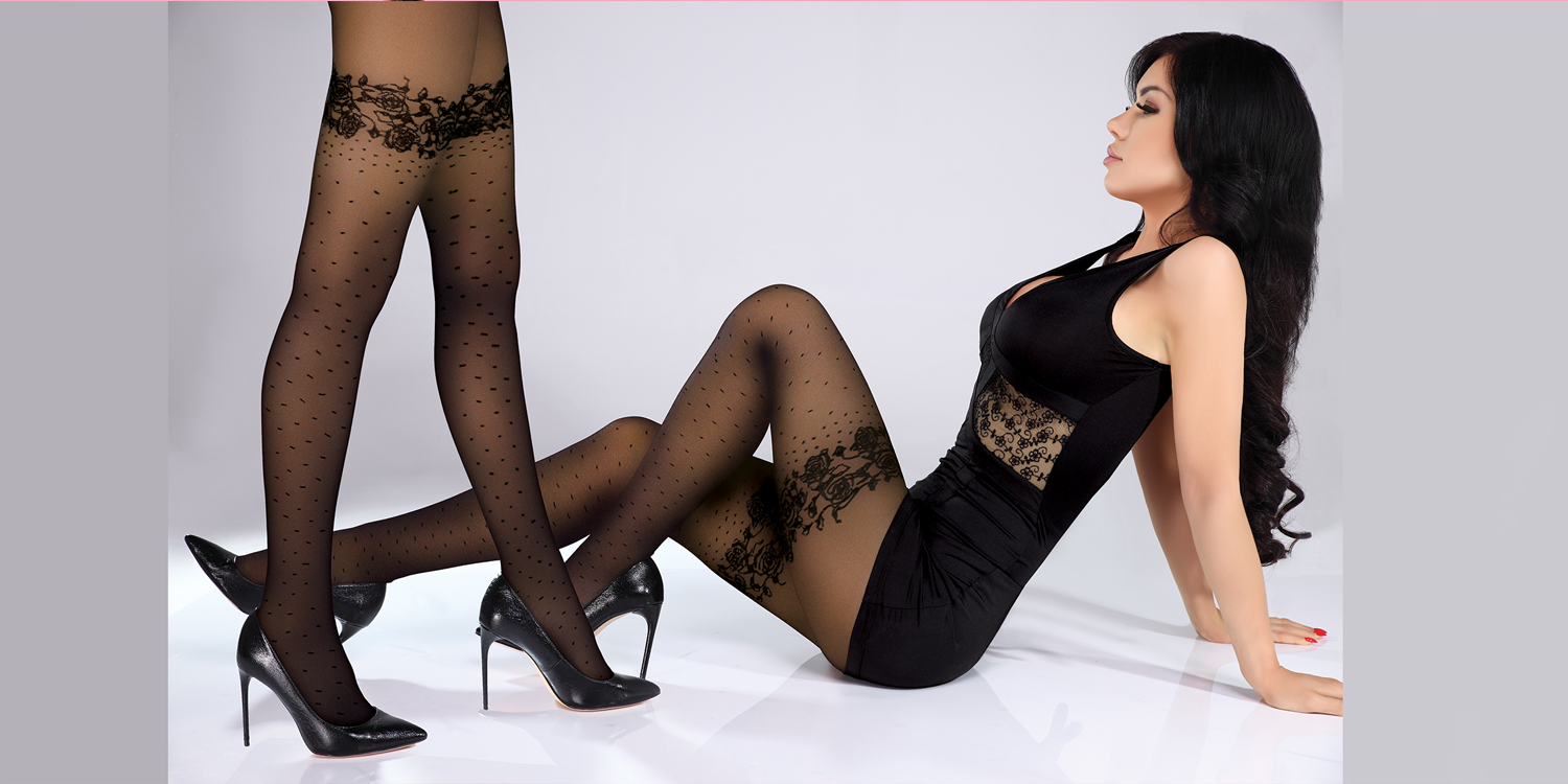 Welcome to LivCo Corsetti Fashion